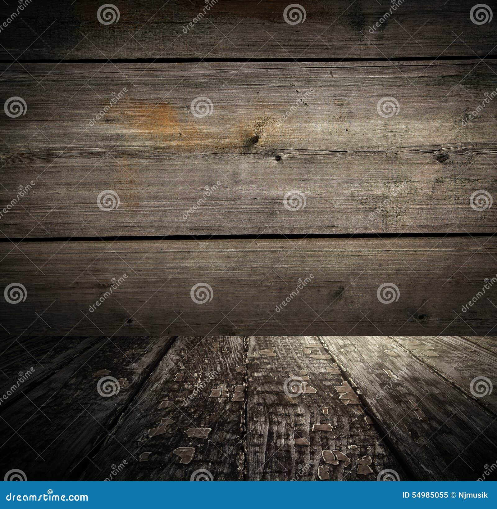 Wood bakgrund