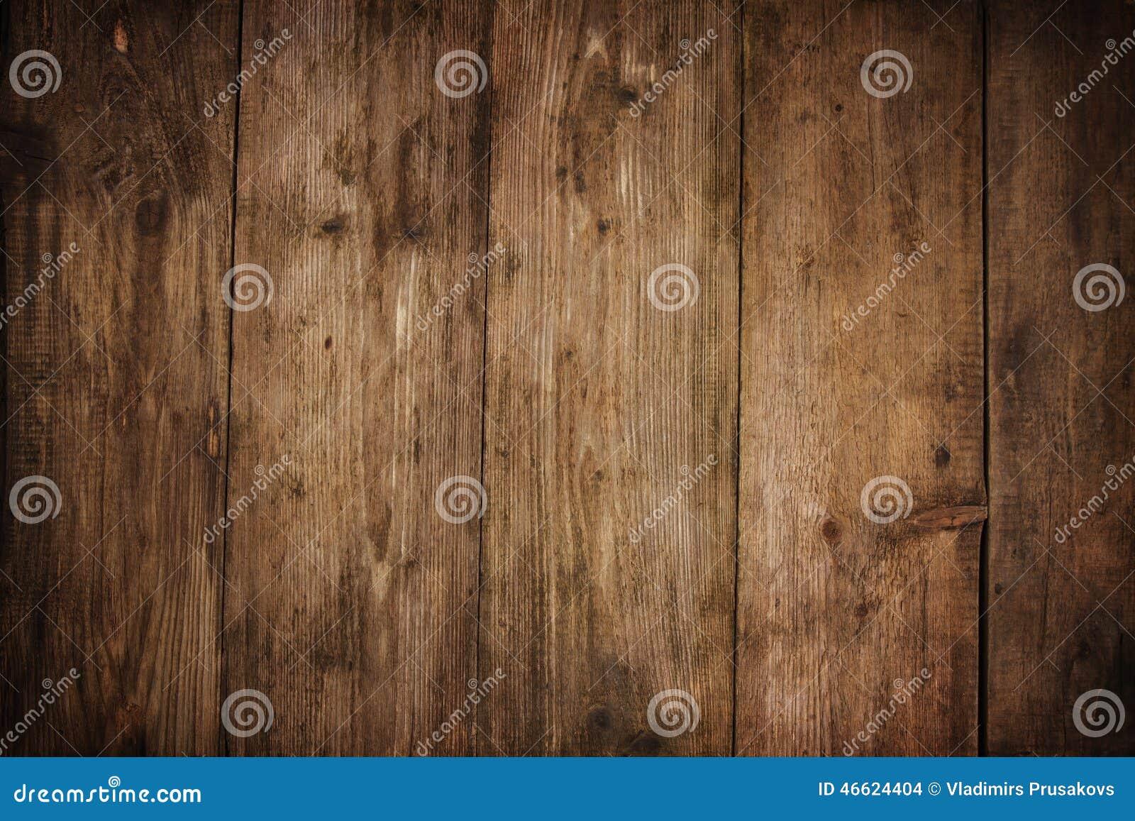 Wood bakgrund för texturplankakorn, träskrivbordtabell eller golv