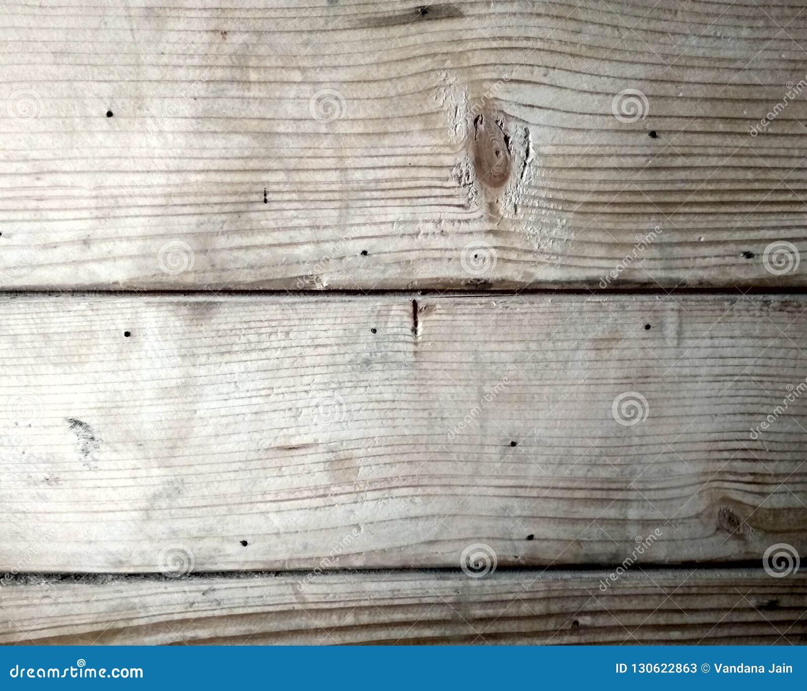 Wood bakgrund, textur Hus abstrakt begrepp