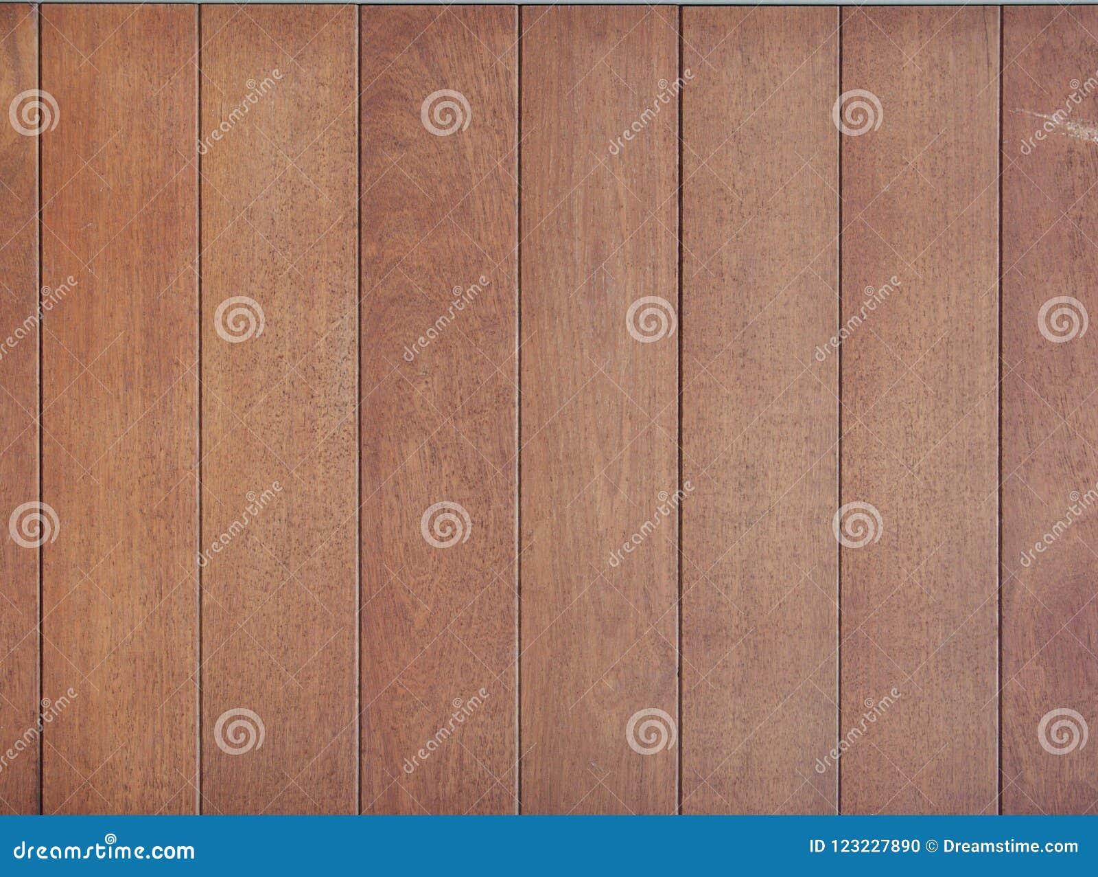 Wood bakgrundstextur