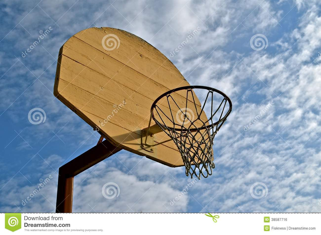 Outdoor Home Basketball Hoop Plans on basketball hoop from the side, flowers outdoor, basketball hoop model, benches outdoor, basketball court, basketball hoop side angle, basketball hoop dimensions, basketball hoop front, games outdoor, basketball hoop background, basketball toys for toddlers, basketball hoop coloring pages, basketball hoop wallpaper, grills outdoor, basketball hoop set, lanterns outdoor,