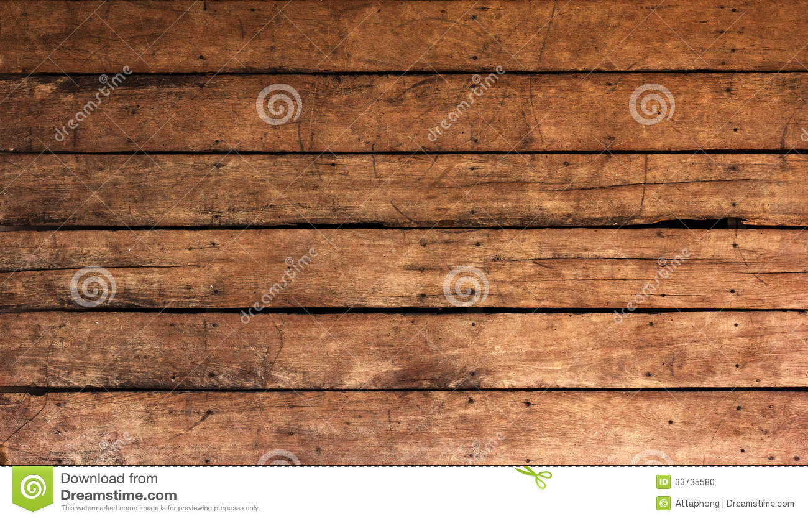 Wood brädebakgrund
