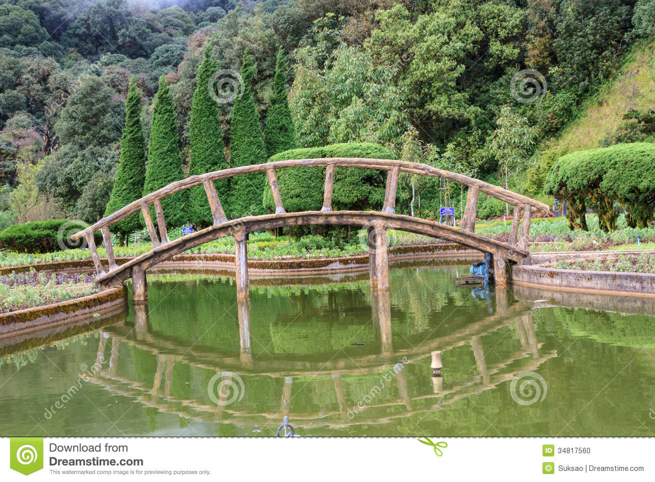 Wood bridge stock photo. Image of beautiful, outside - 34817560 on long bridge, tree bridge, simple bridge, concord, ontario, farm bridge, popsicle stick bridge, dina pugliese, king city, cantilever bridge, swing bridge, elizabeth arden, stone bridge, truck going under bridge, maple, ontario, brick bridge, plank bridge, waterfall bridge, troll bridge, beam bridge, humber river,
