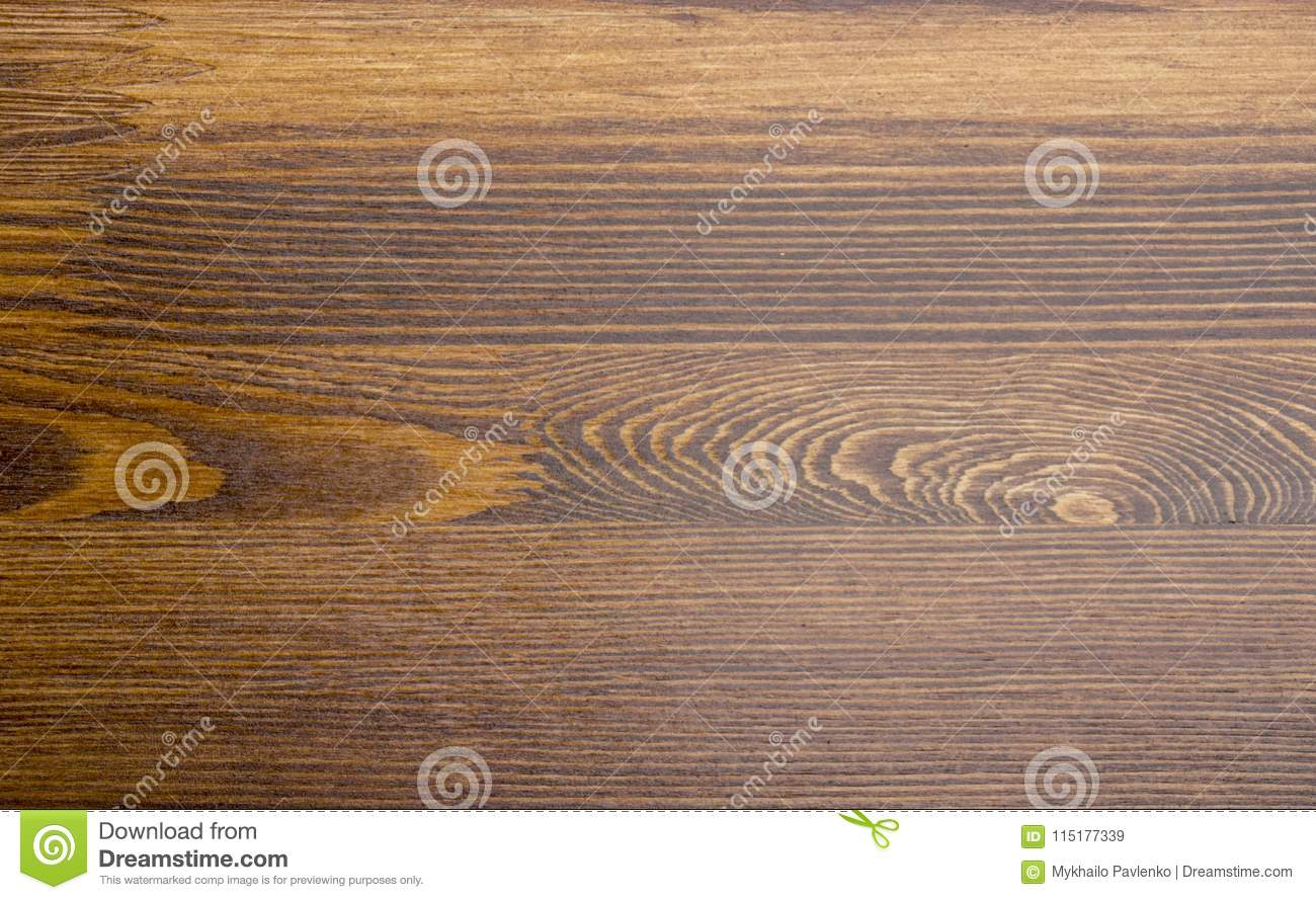 wood brown grain texture, top view of wooden table wood wall background