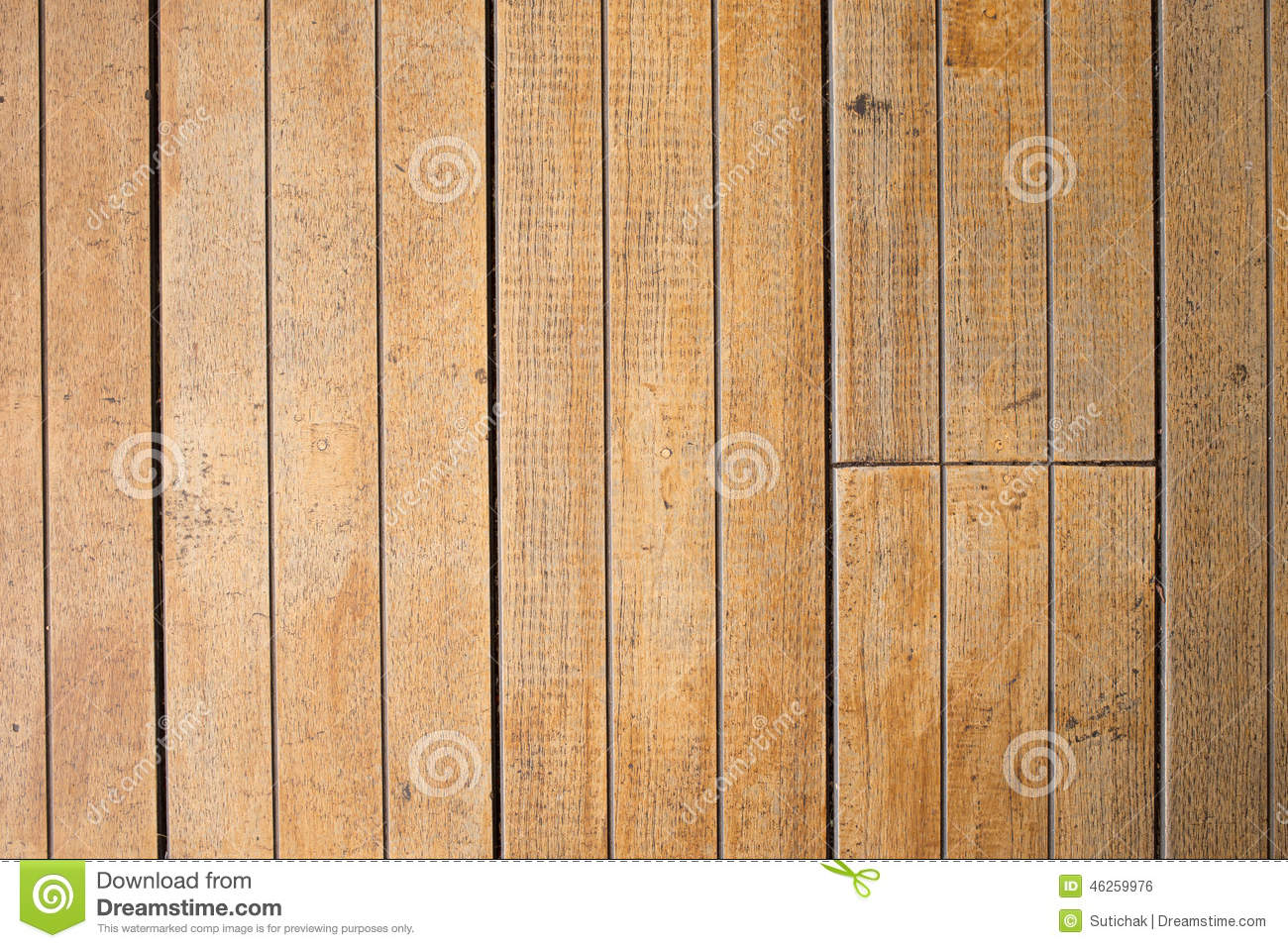 Superb img of Wood brown plank panel for floor. with #84A823 color and 1300x957 pixels