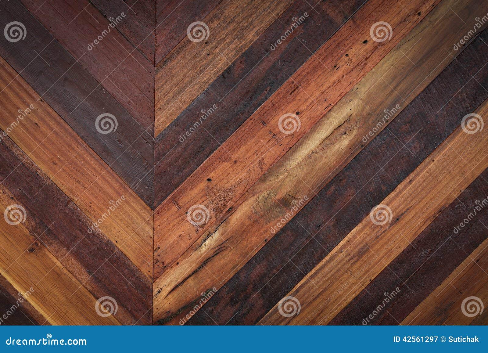 Wood brown texture