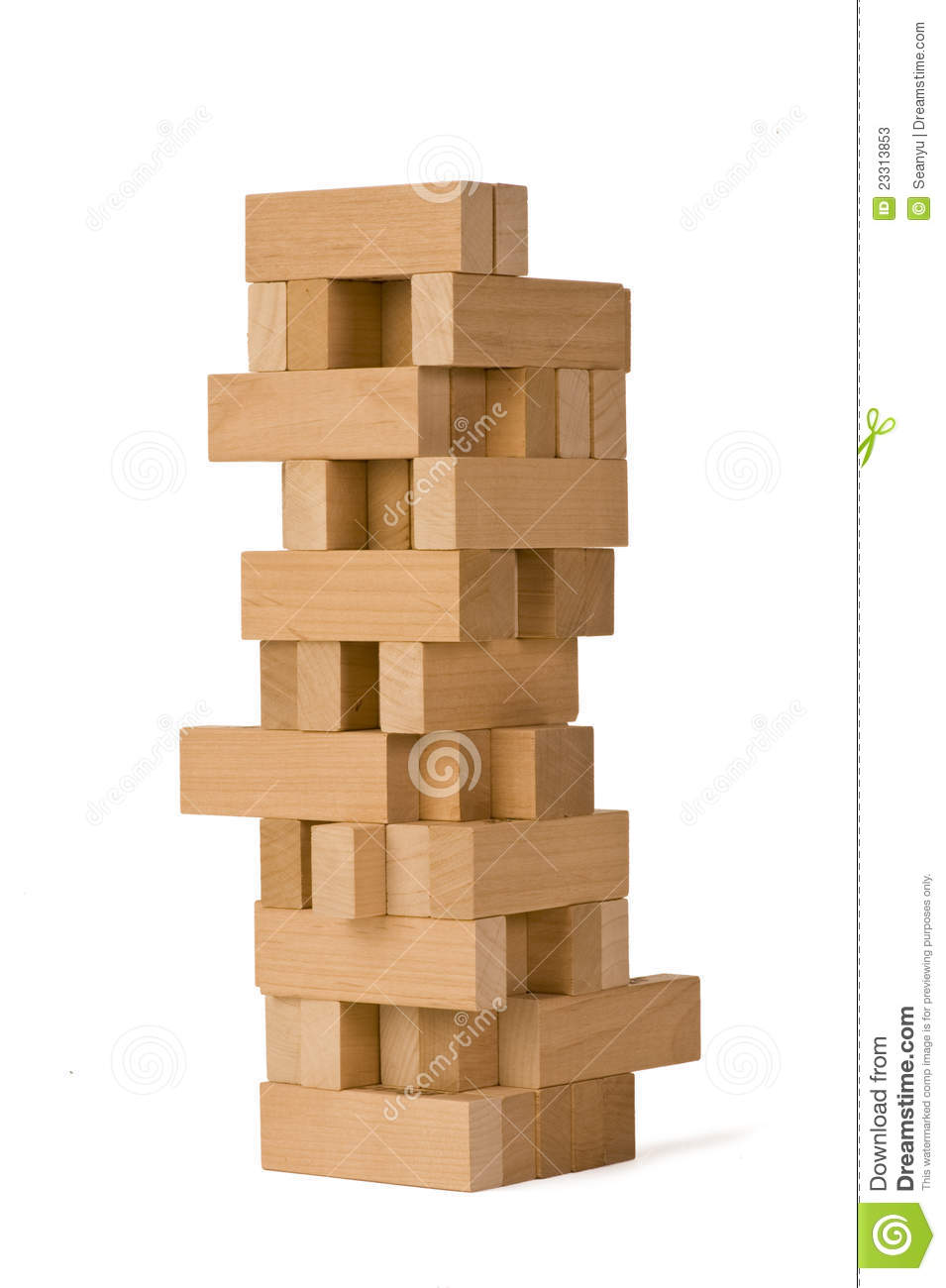 wood-building-blocks-23313853.jpg