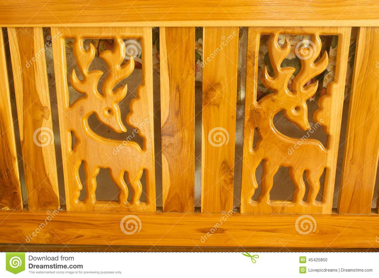 Carved wood in antique furniture cashon co