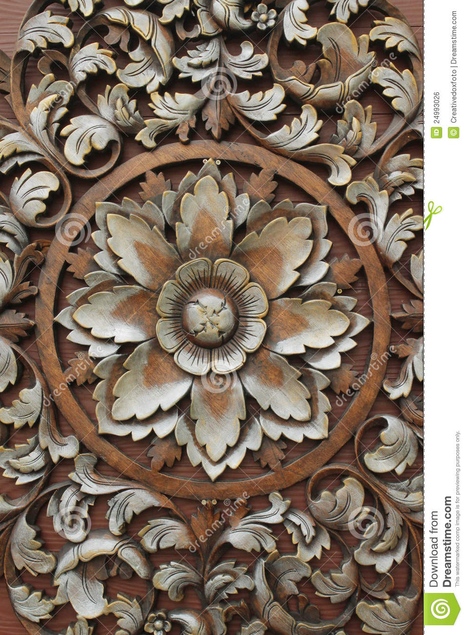 Wood Carving Patterns New Design Ideas