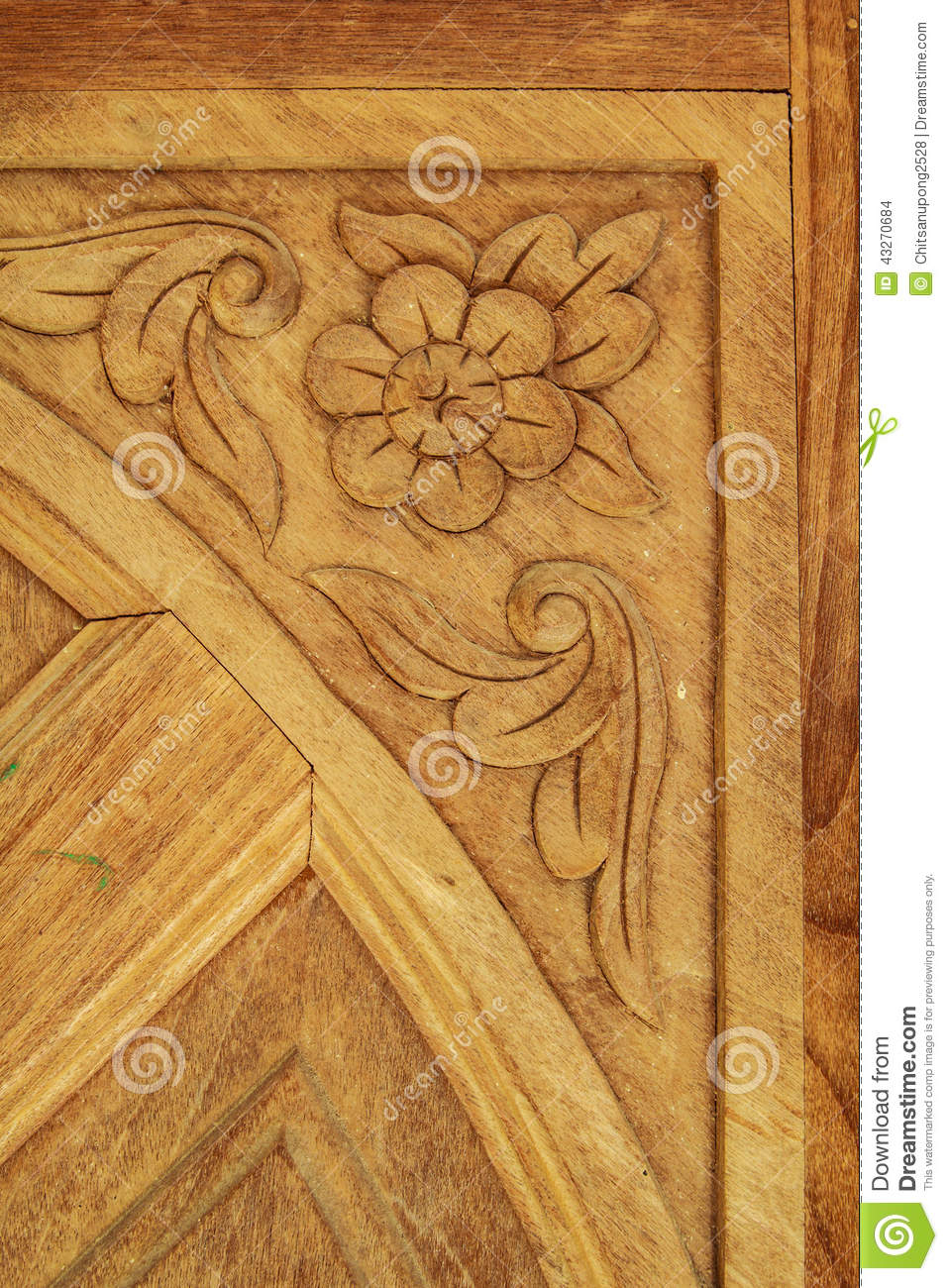 wood carving doors coloring pages - photo#12