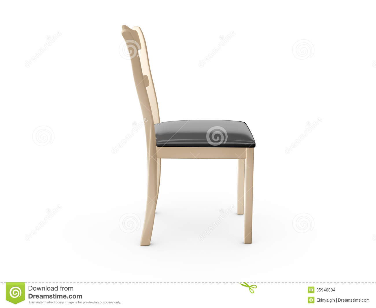 wooden chair side. Wood Chair Wooden Side M