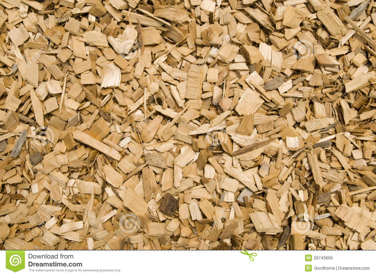 Wood Chip Uses ~ Wood chip background royalty free stock images image
