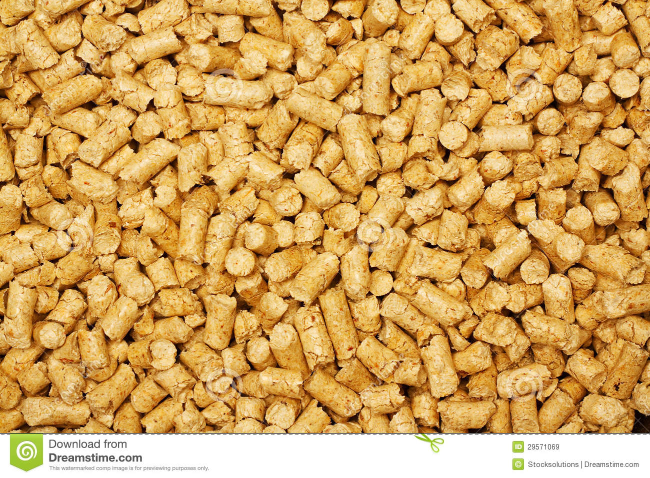 Burning wood chip biomass fuel a renewable alternative