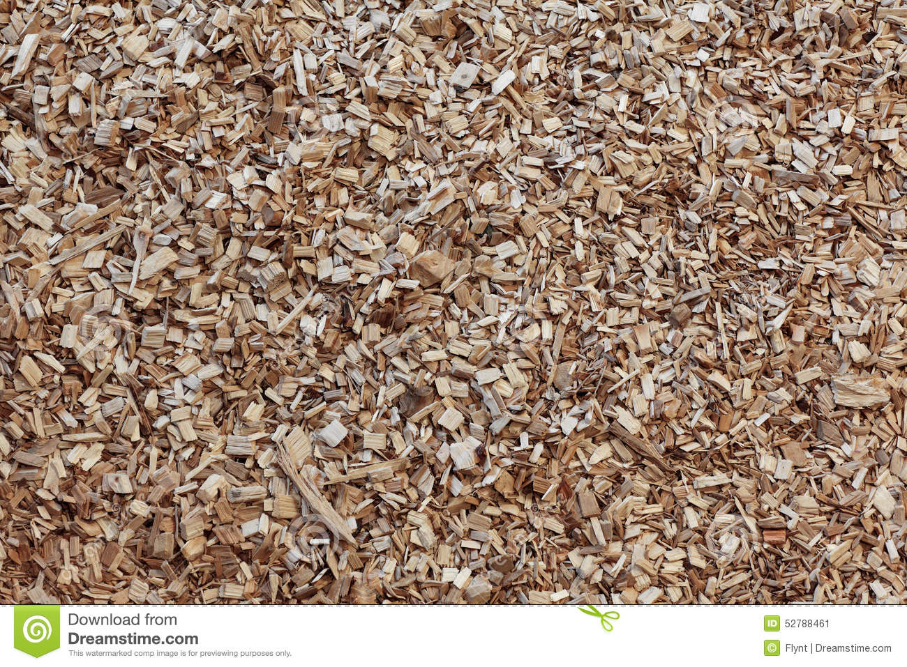 Wood chip texture background stock photo image