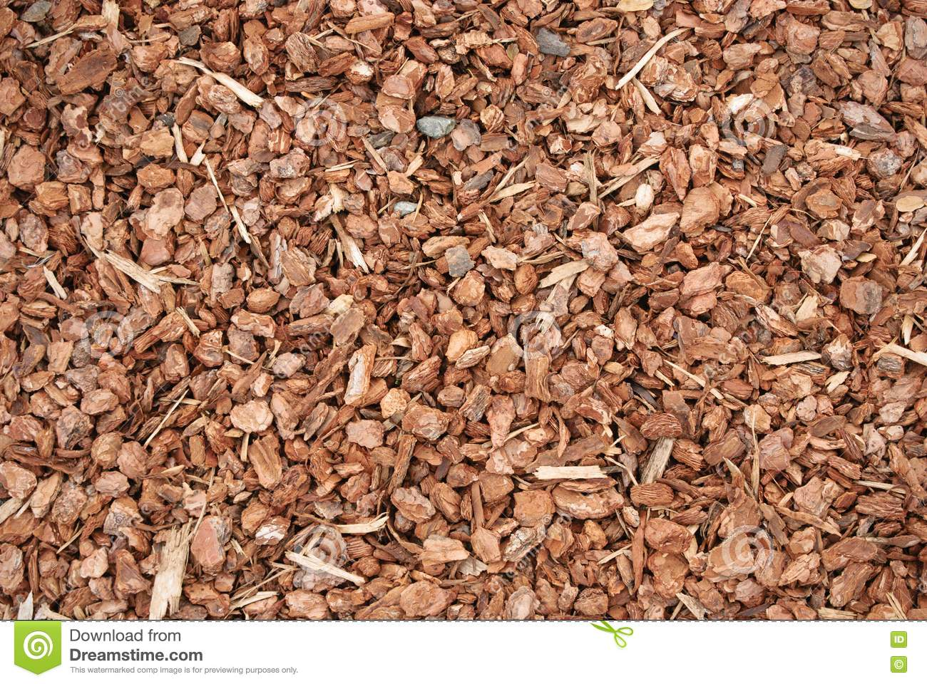 Wood Chips For Landscaping ~ You searched for woodworking companies san diego diy
