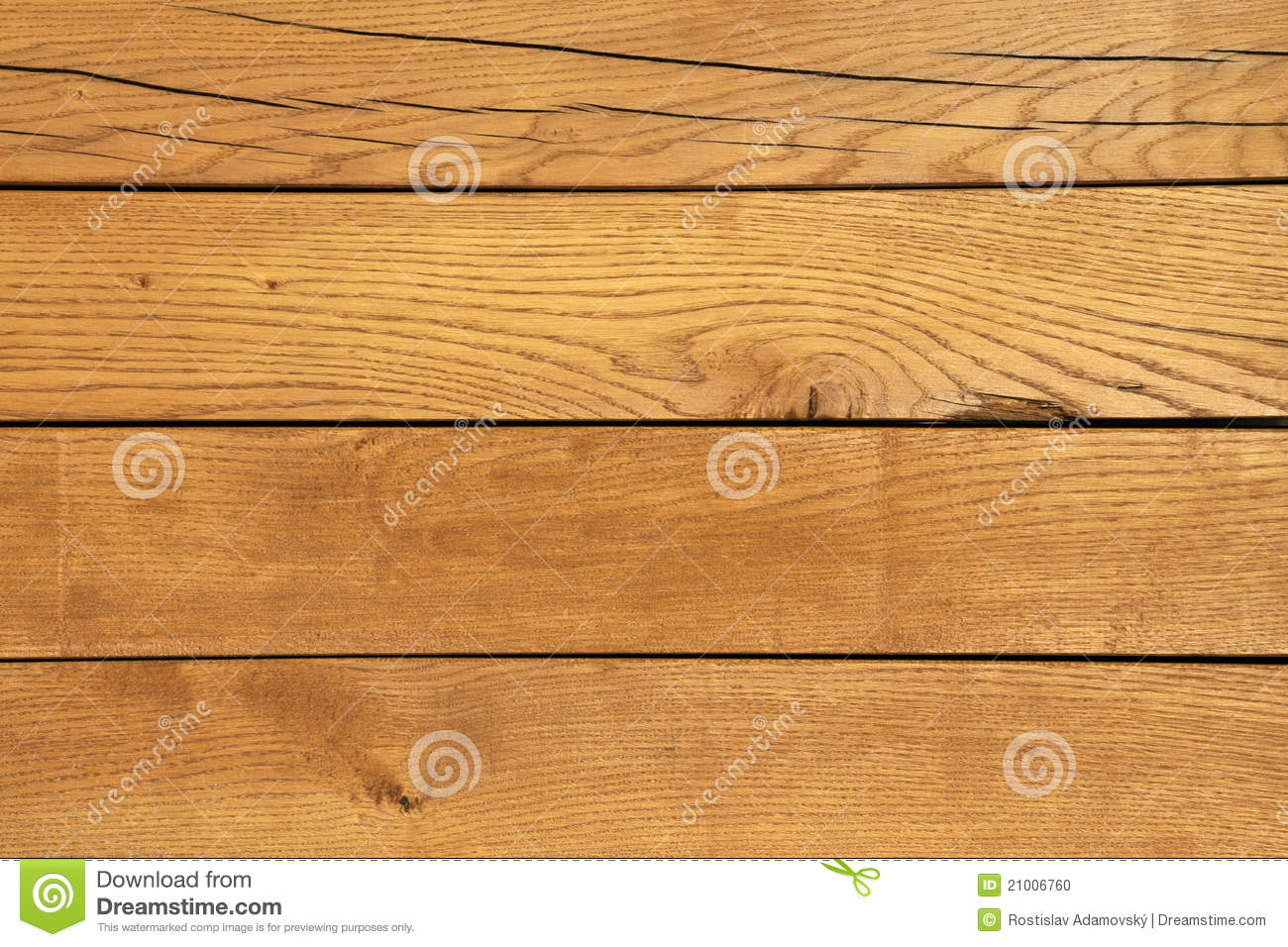Brown Wooden Cladding ~ Wood cladding texture stock photo image of facing