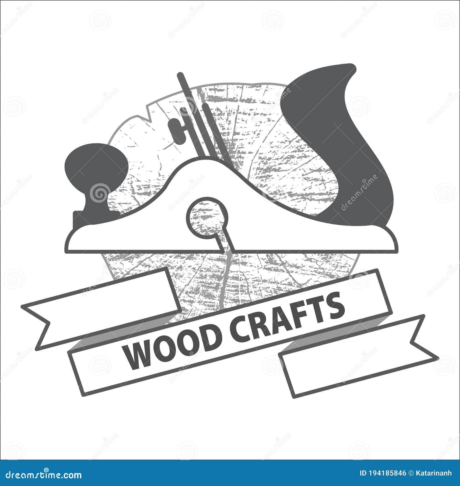 Plane Tree Logo Stock Illustrations 1 872 Plane Tree Logo Stock Illustrations Vectors Clipart Dreamstime