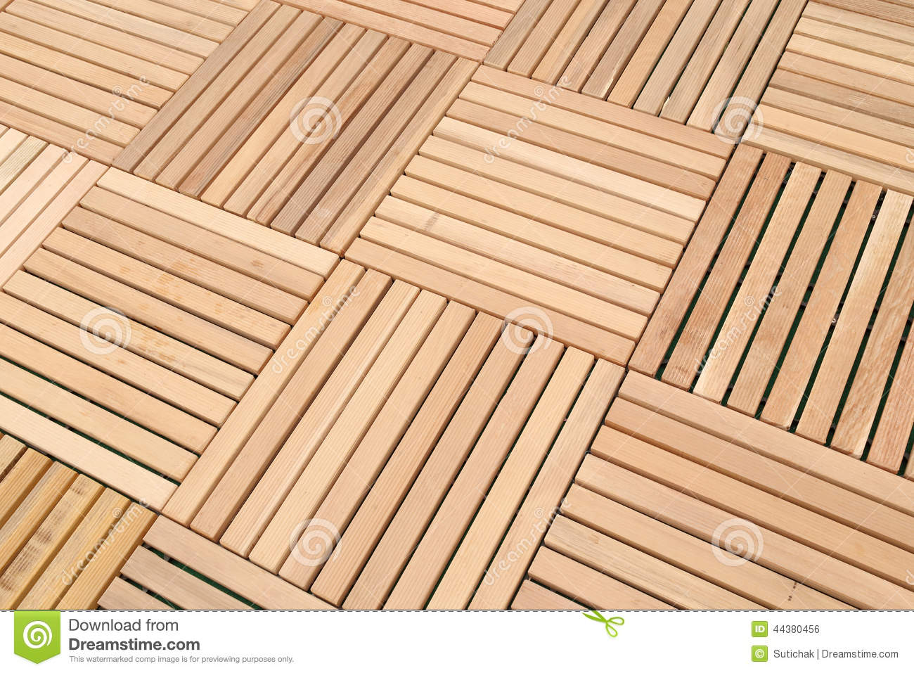 Superb img of Wood Deck Panel Floor Background Stock Photo Image: 44380456 with #B1671A color and 1300x957 pixels