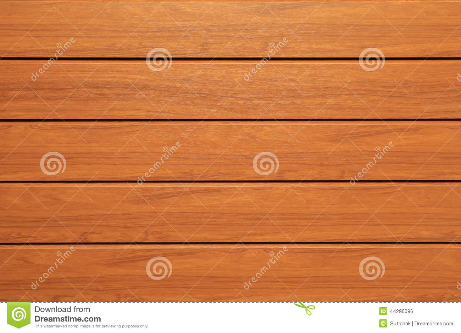 Wood deck texture background
