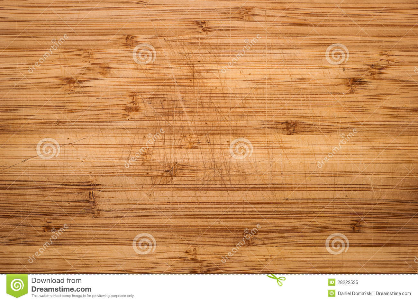 Wooden Desk Background ~ Wood desk background stock image of brown