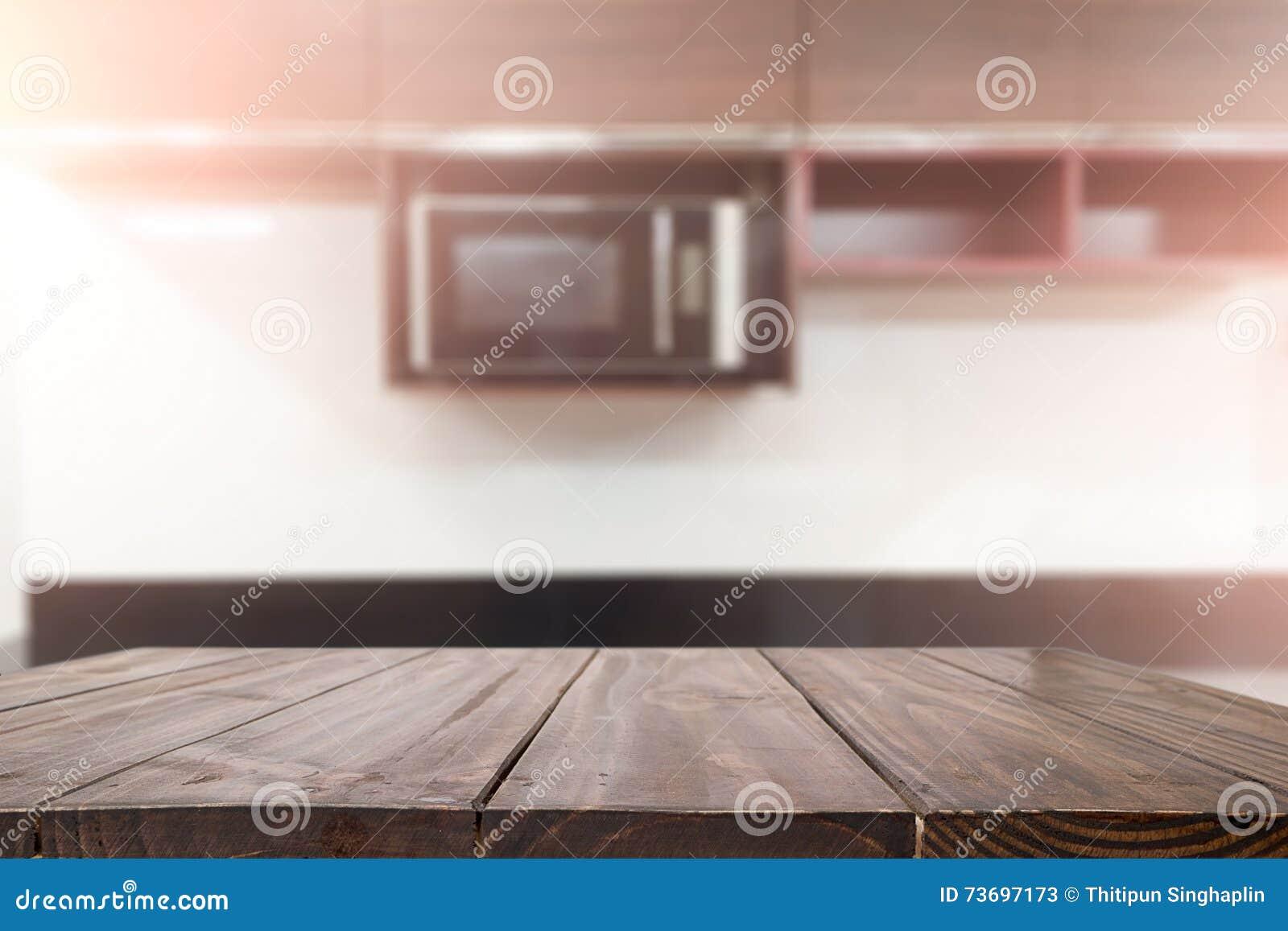 elegant desk design peenmedia of kitchen ideas built in new