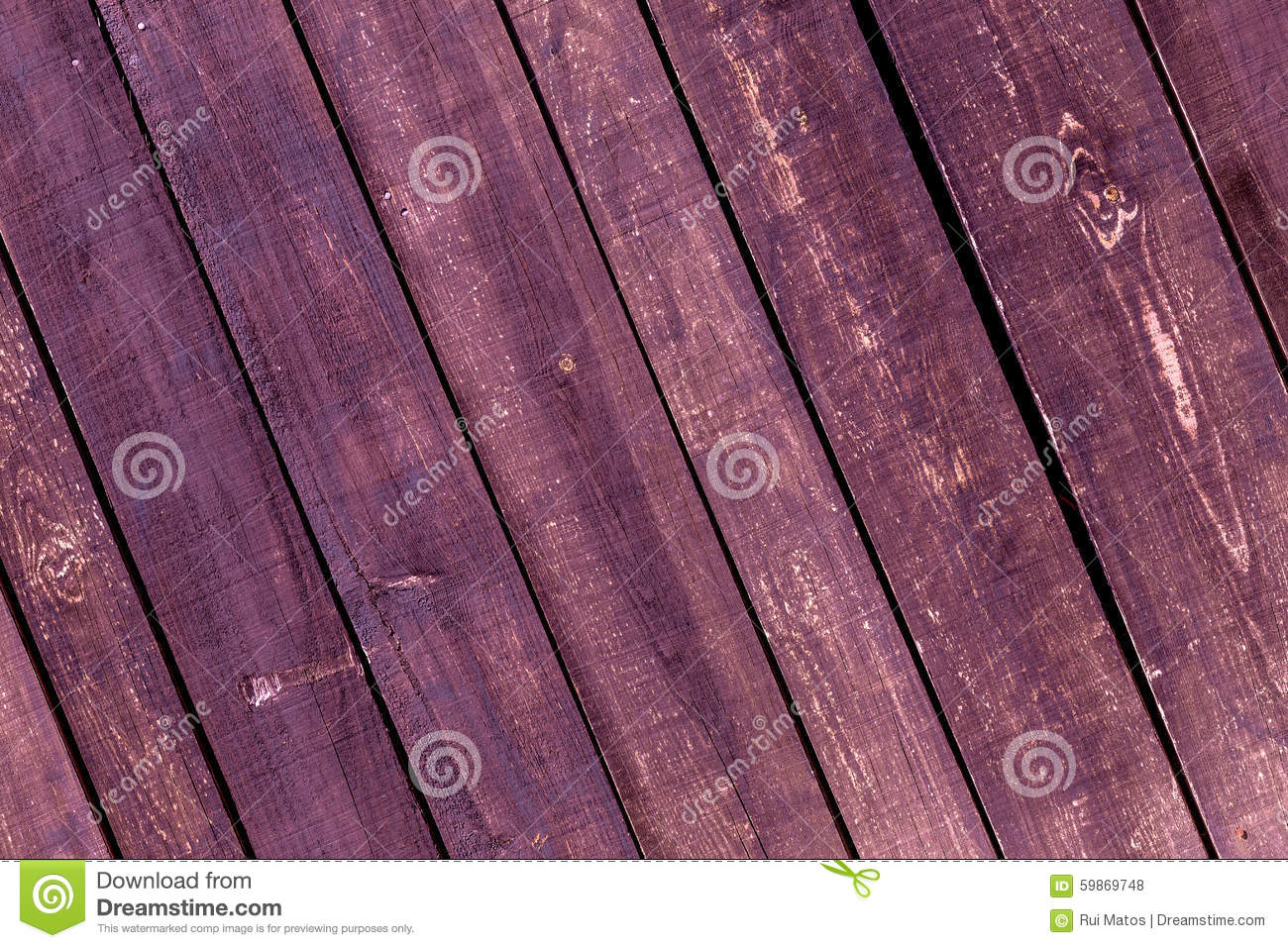 texturex plank stock graphics grain texture high premium wooden surface desk resolution wood photo and textures free