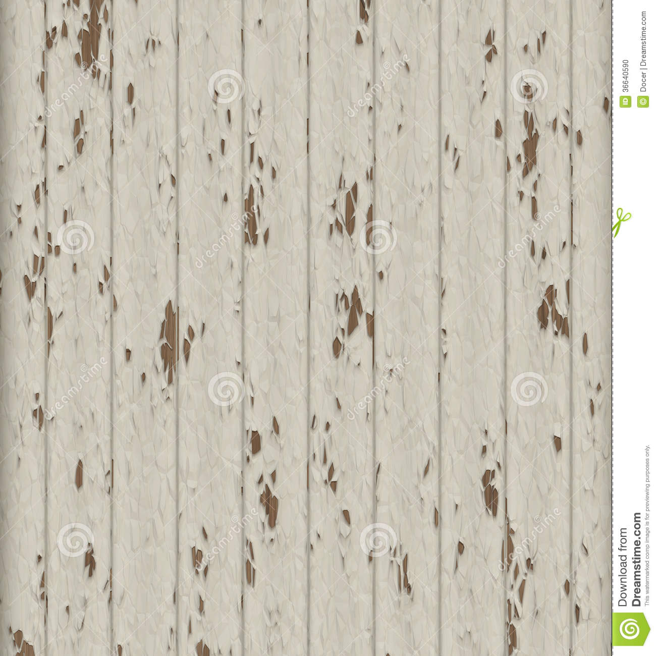 Wood Fence Background. Wallpaper Texture Stock Photo - Image: 36640590
