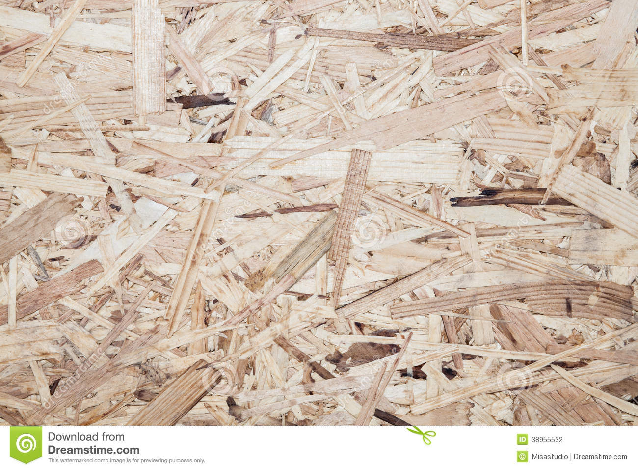 Wood Fiberboard Insulation ~ Wood fiberboard background texture stock photo image