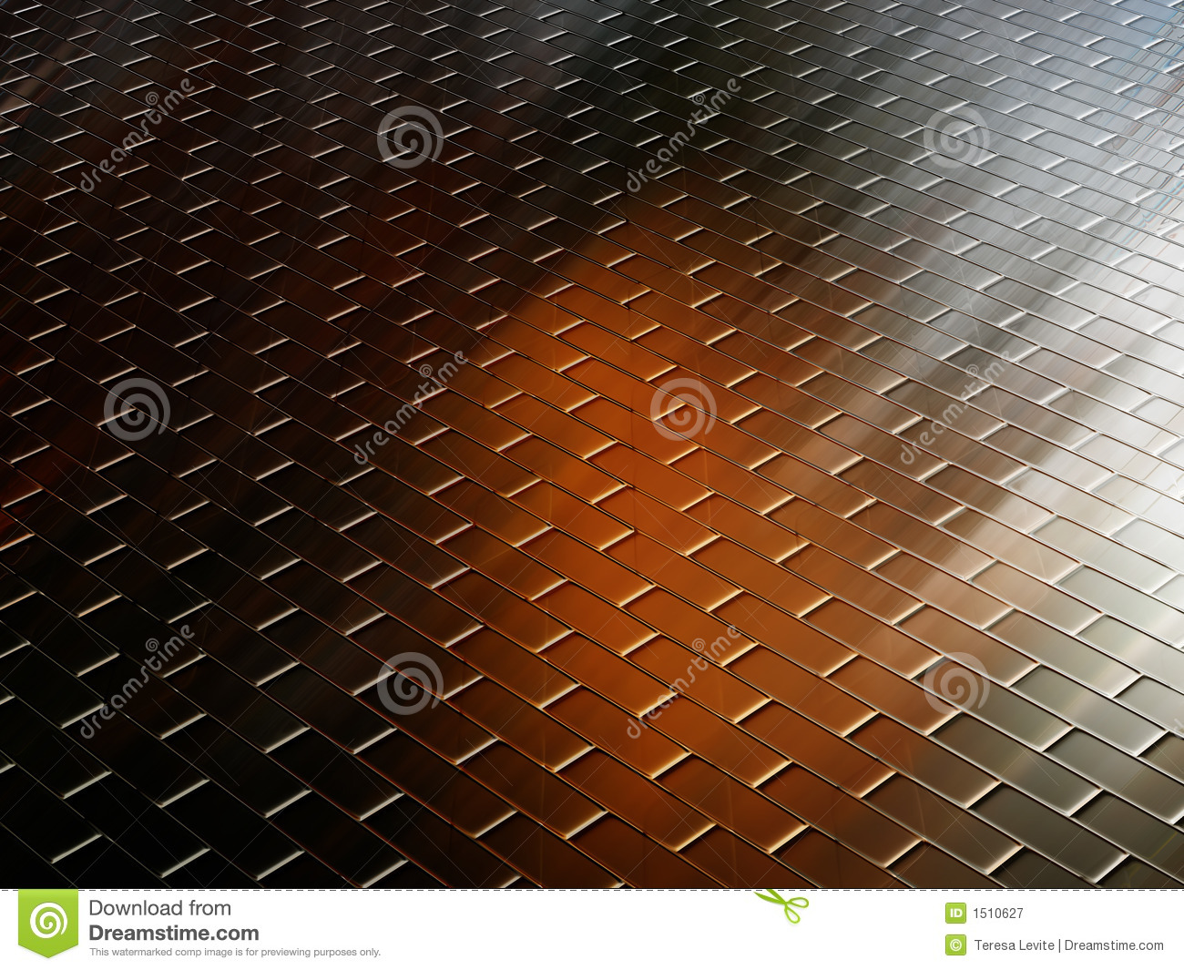 Wood Floor Background Or Wallpaper Stock Image Image