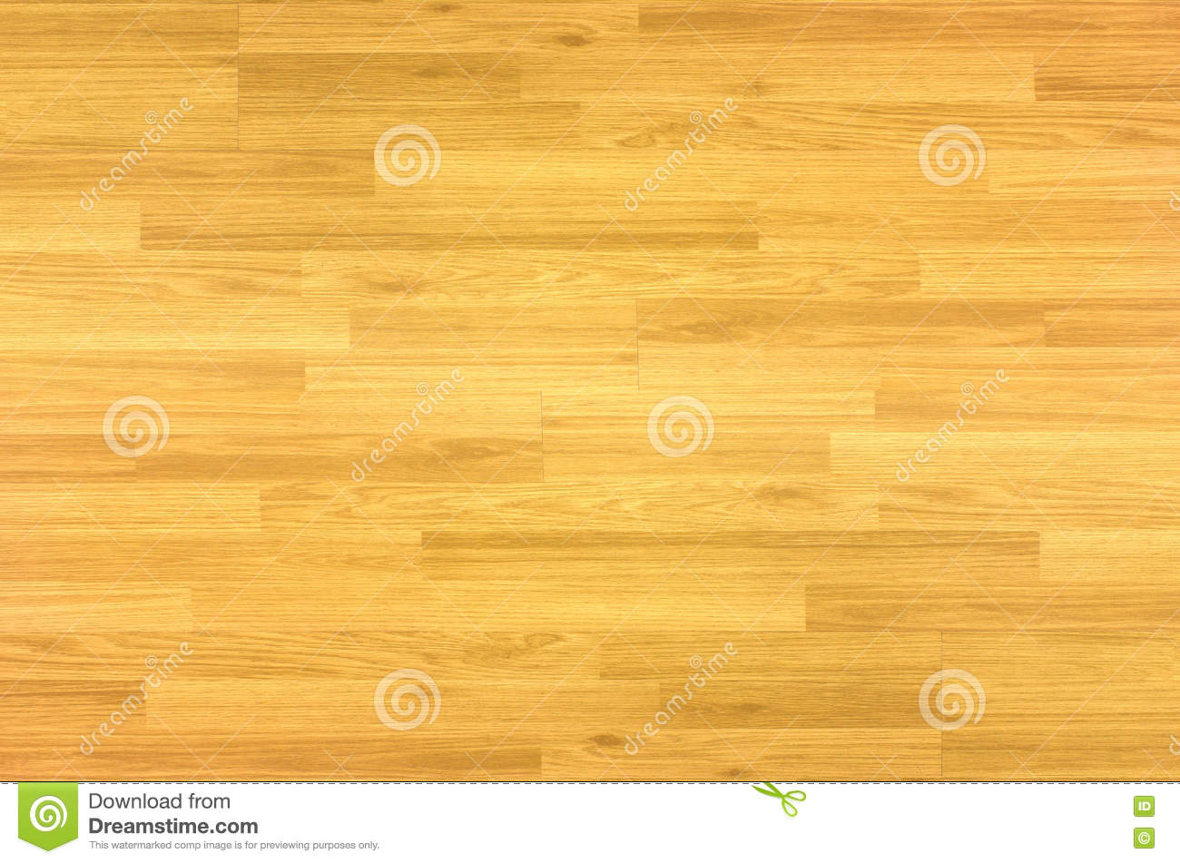 Wood floor parquet hardwood maple basketball court floor viewed - Wood Floor Parquet Hardwood Maple Basketball Court Floor Viewed