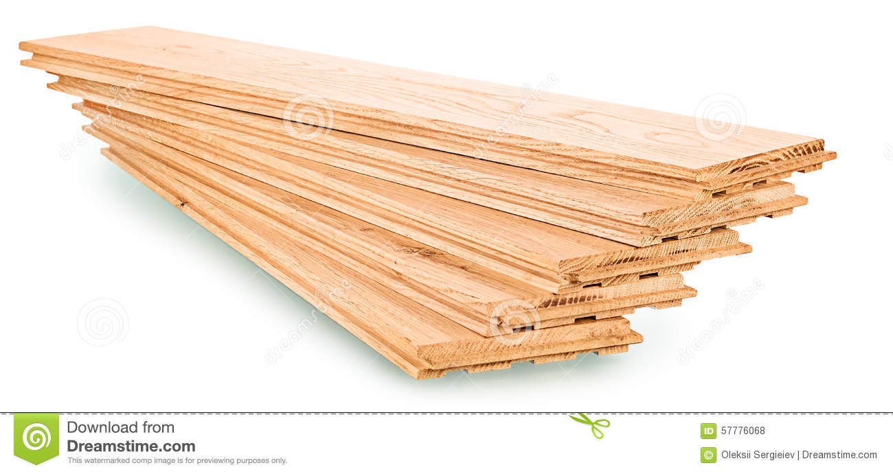 Wood floor stock photo image 57776068 for Wood floor pieces
