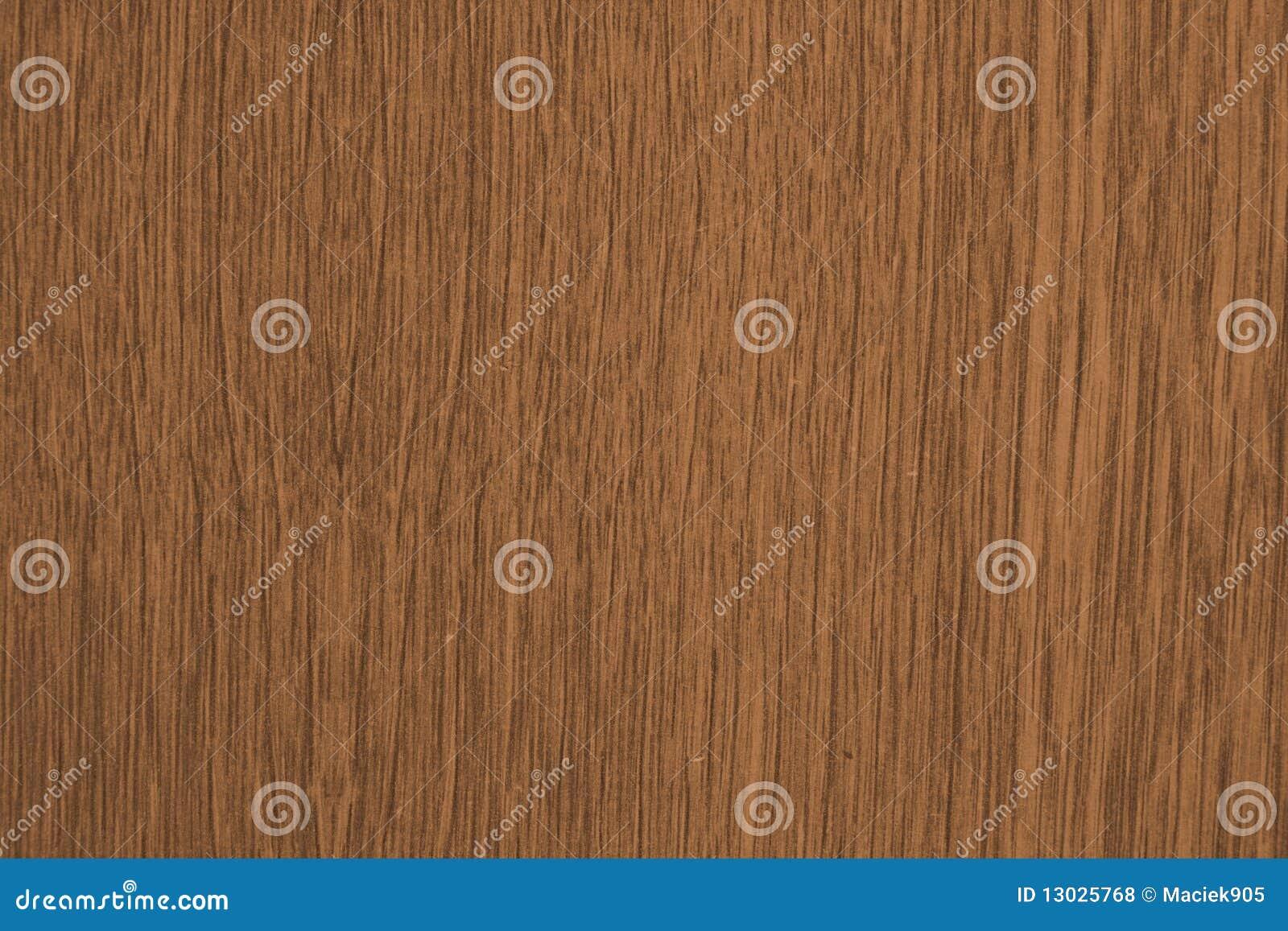 Wood floor parquet texture