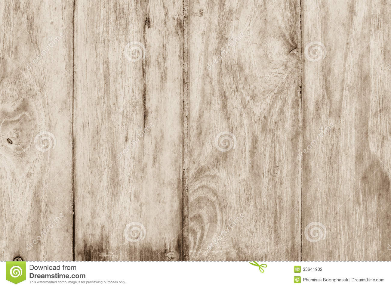 wood floor surface parquet wall texture background stock photography image 35641902. Black Bedroom Furniture Sets. Home Design Ideas