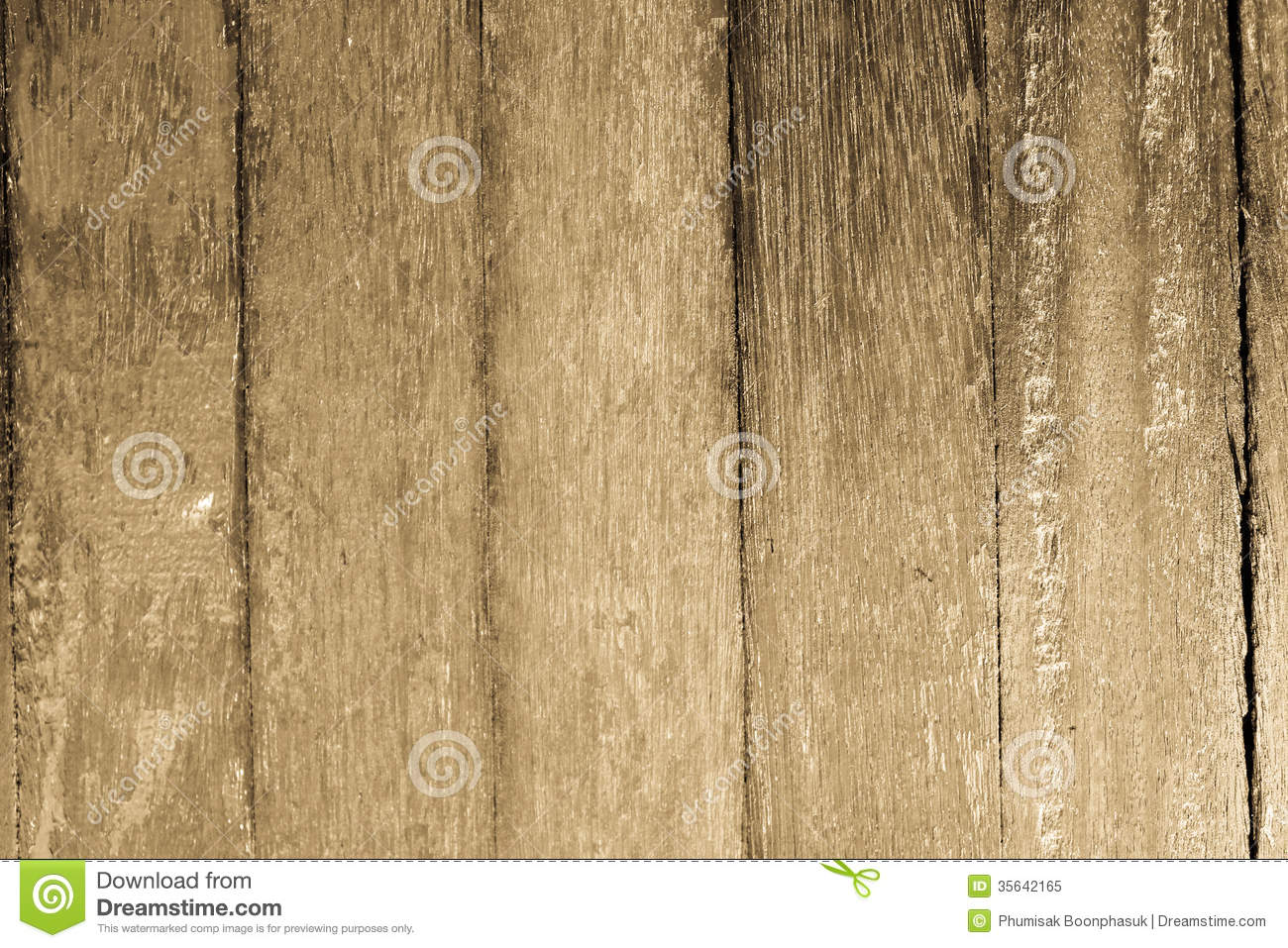 wood floor surface parquet wall texture background royalty free stock photo image 35642165. Black Bedroom Furniture Sets. Home Design Ideas