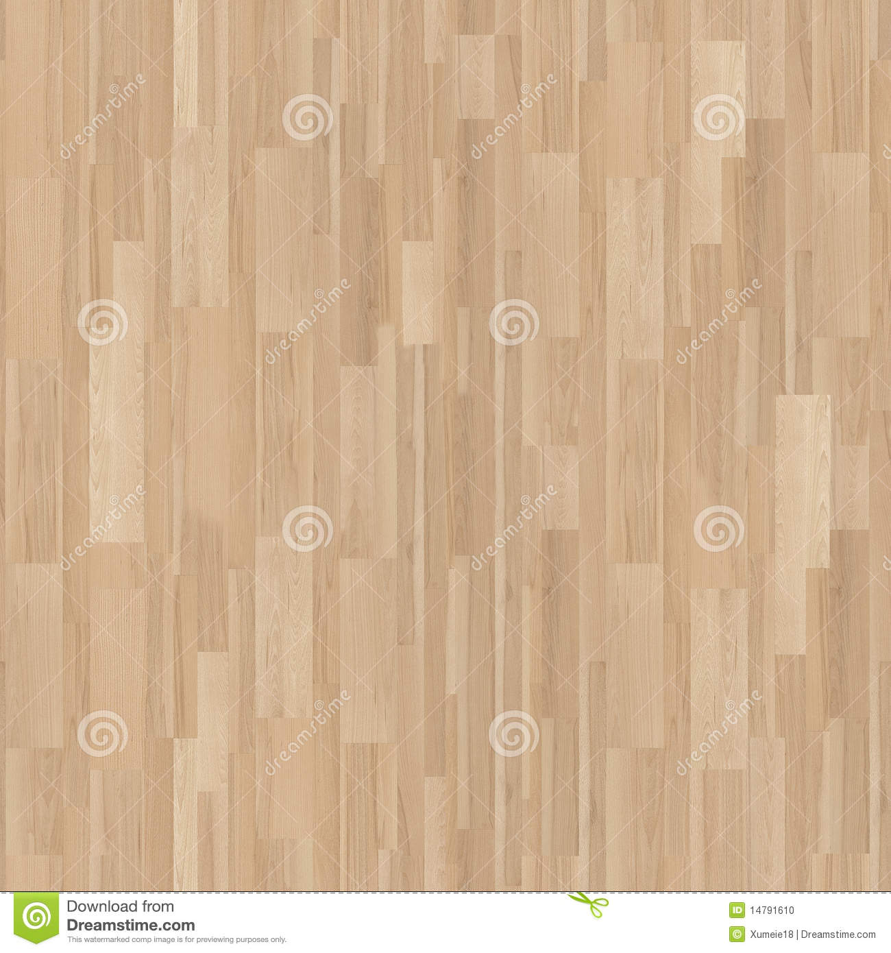 Light gray curtains - Wood Floor Texture Stock Photo Image 14791610