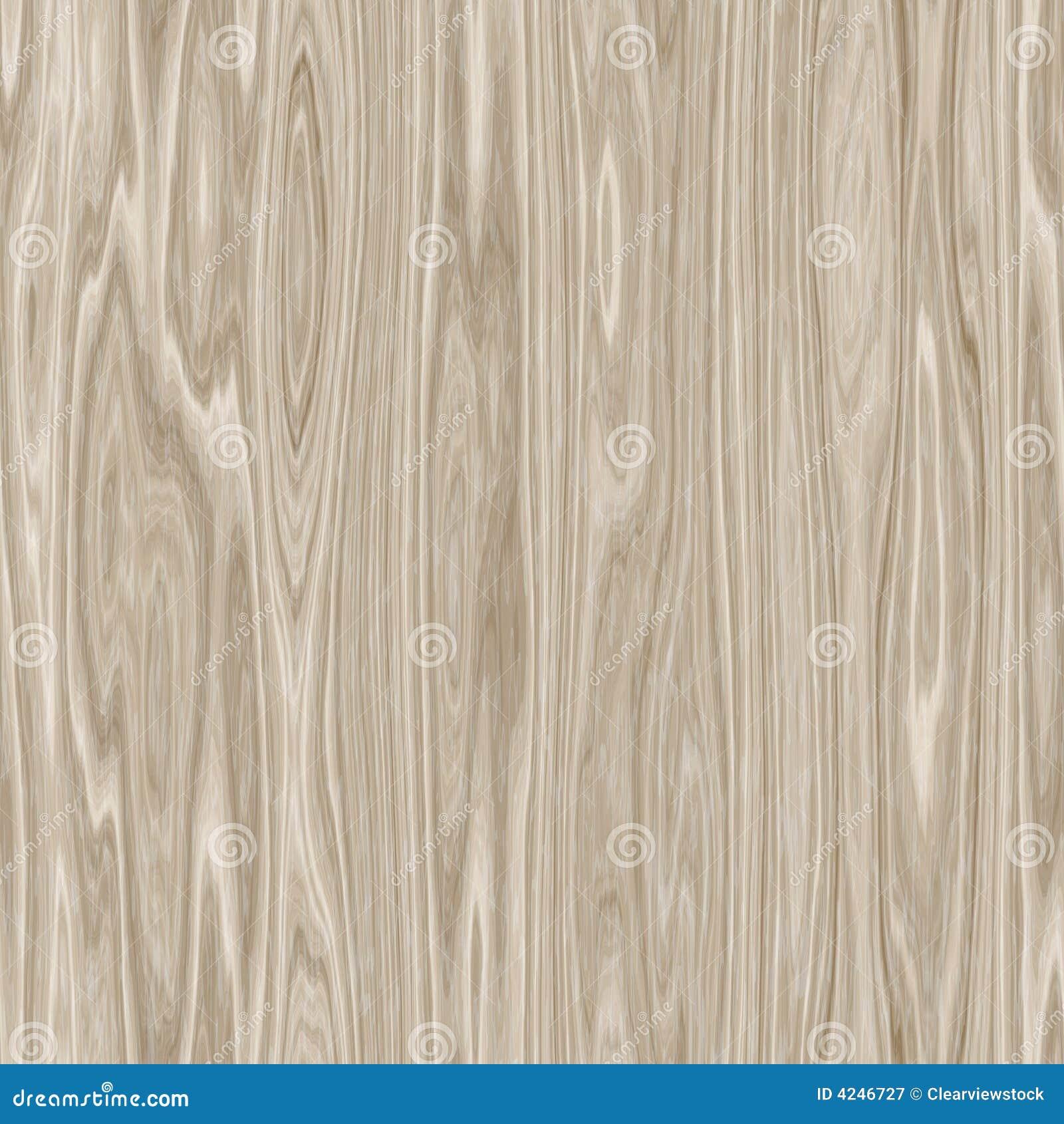 Wood Grain Background Texture Detail Gray