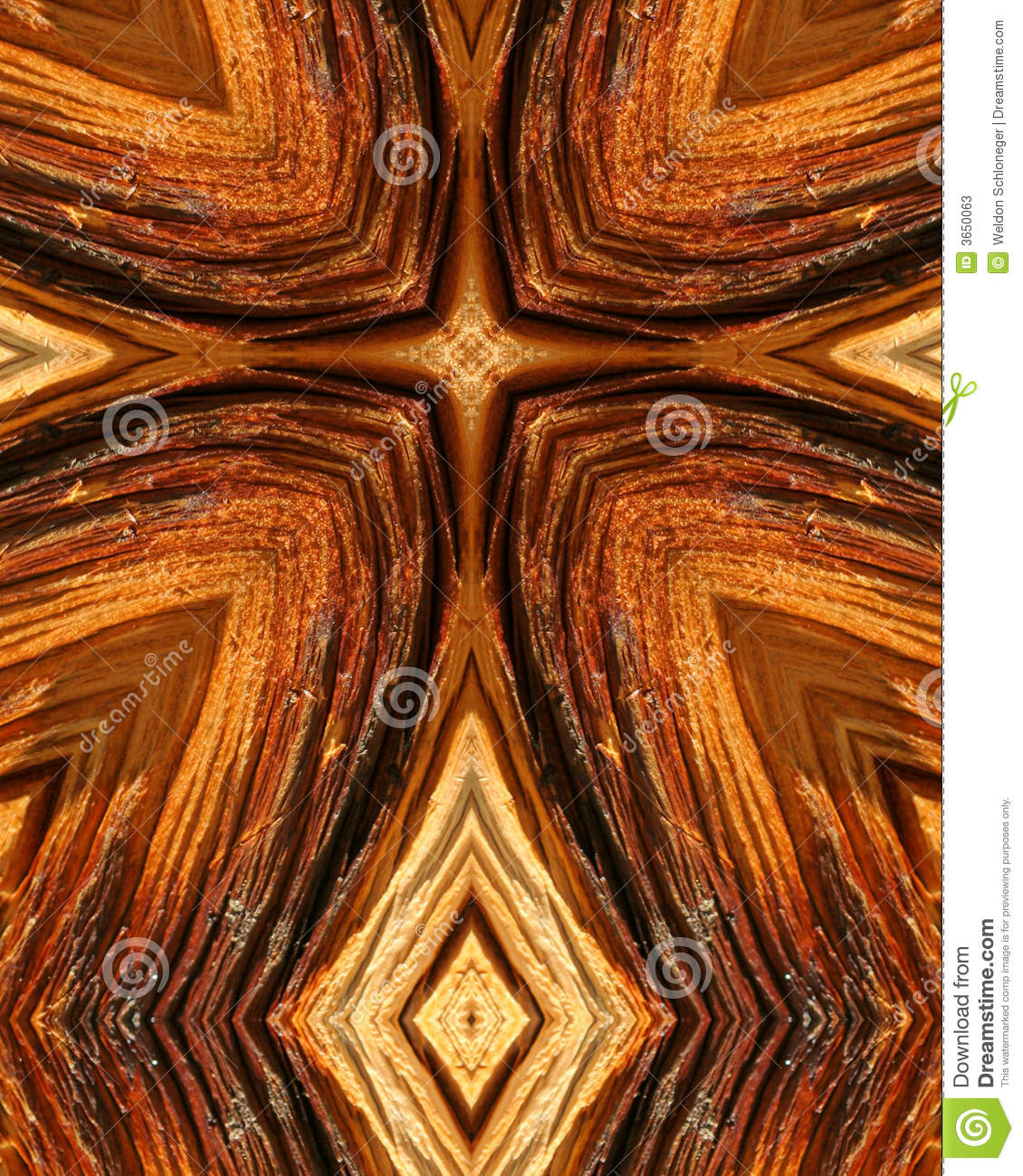 Wood Grain Cross 6 Stock Image Image Of Balance Jesus