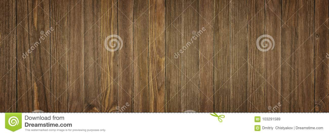 Real natural wood texture and surface background, panorama