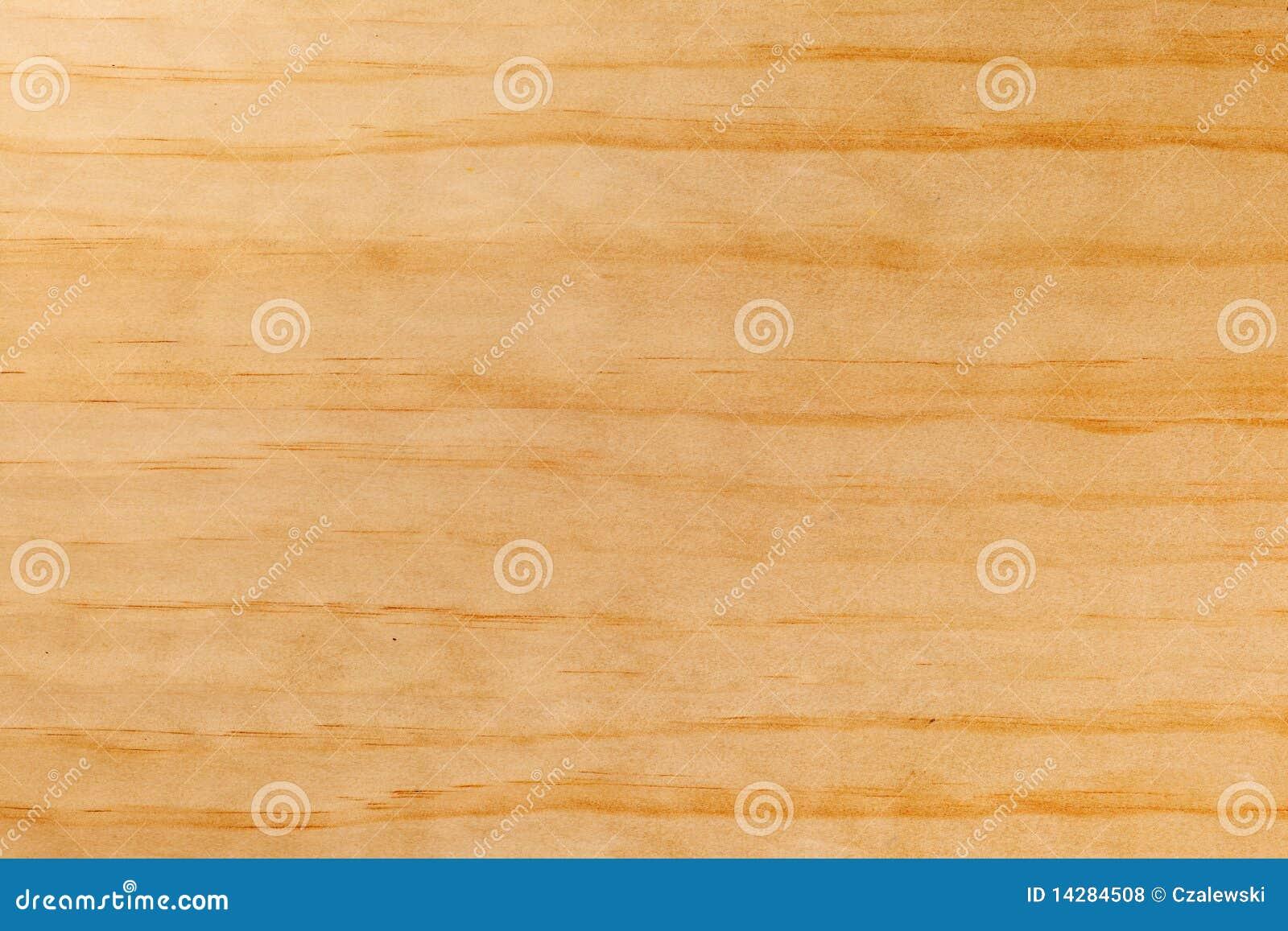 wood background royalty free - photo #7
