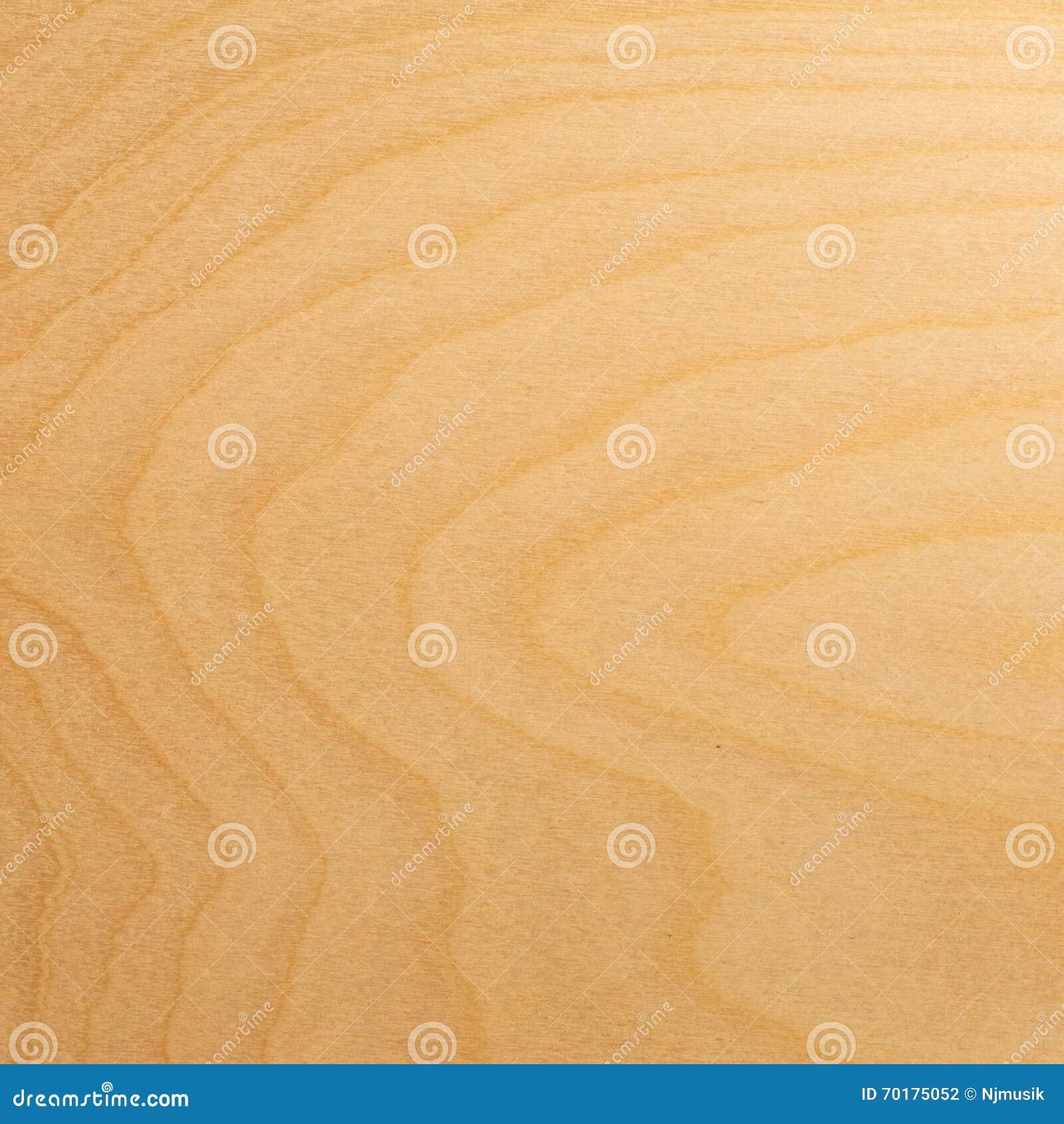 Wood grunge texturerad bakgrund