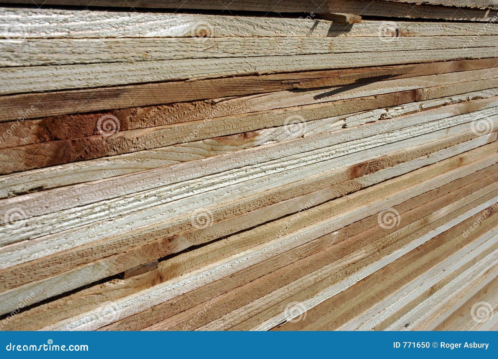 Garage door repair clipart - Wood Layers Stock Photo Image 771650