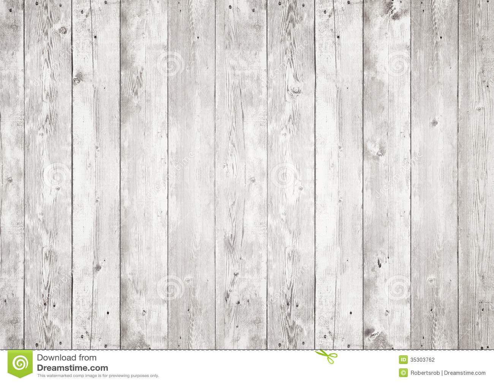 Wood stock photo. Image of decor, macro, plank, brown ...