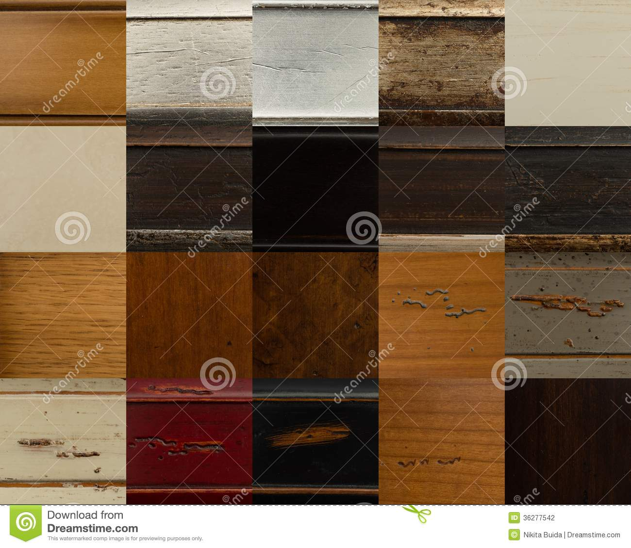 Superb img of Wood Material Samples Stock Photography Image: 36277542 with #85A724 color and 1300x1130 pixels