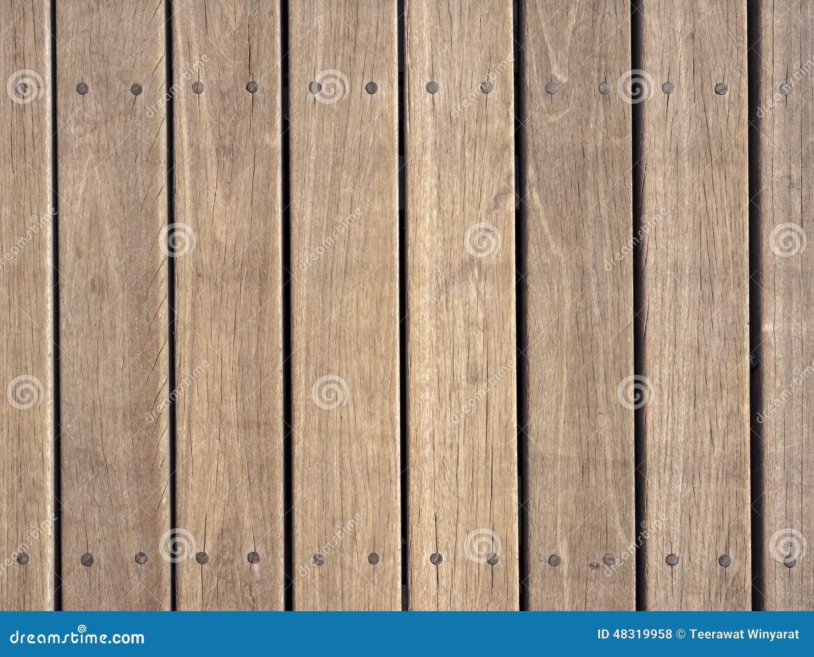 Wood modell för plankatexturbakgrund