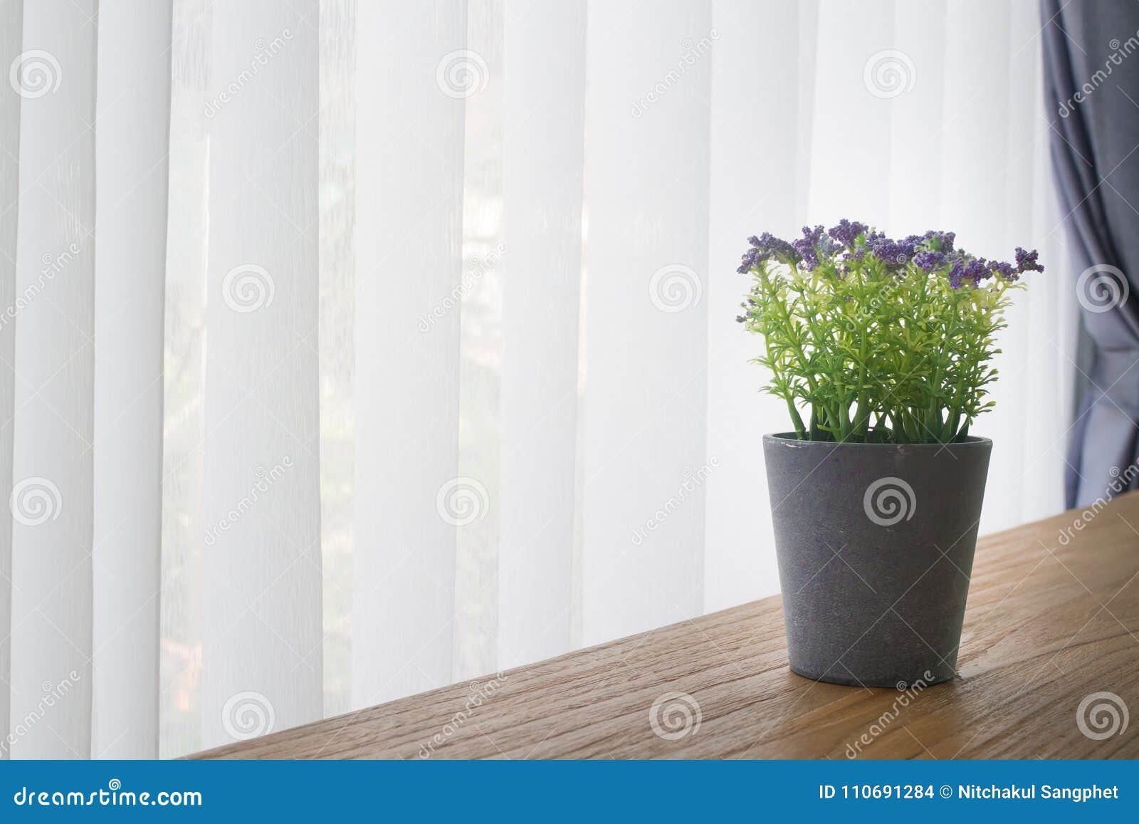 office flower pots. Office Flower Pots. Royalty-free Stock Photo Pots O
