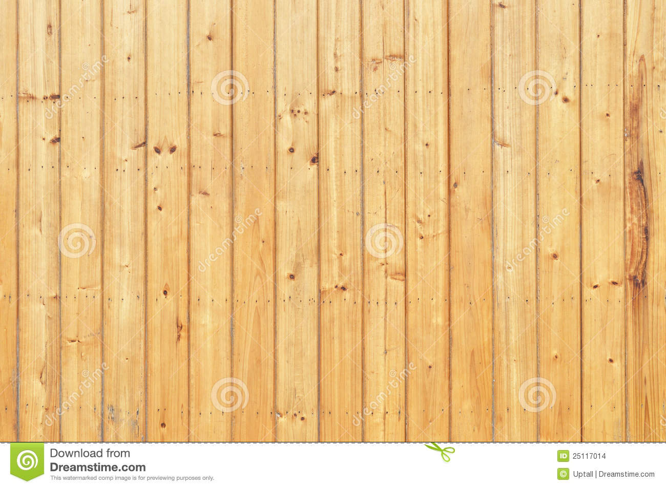 background brown building nails panel wall wood ... - Wood Panel Background Stock Images - Image: 25117014