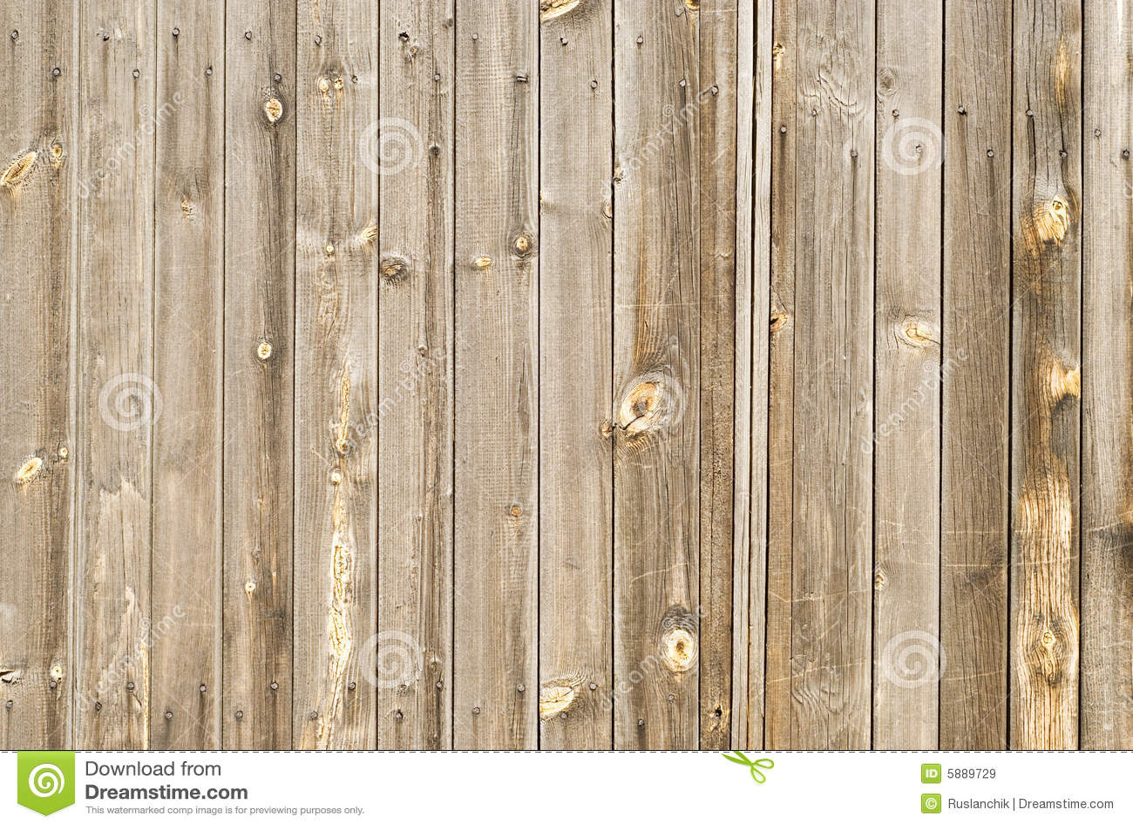 Wood Panel Background Royalty Free Stock Images Image