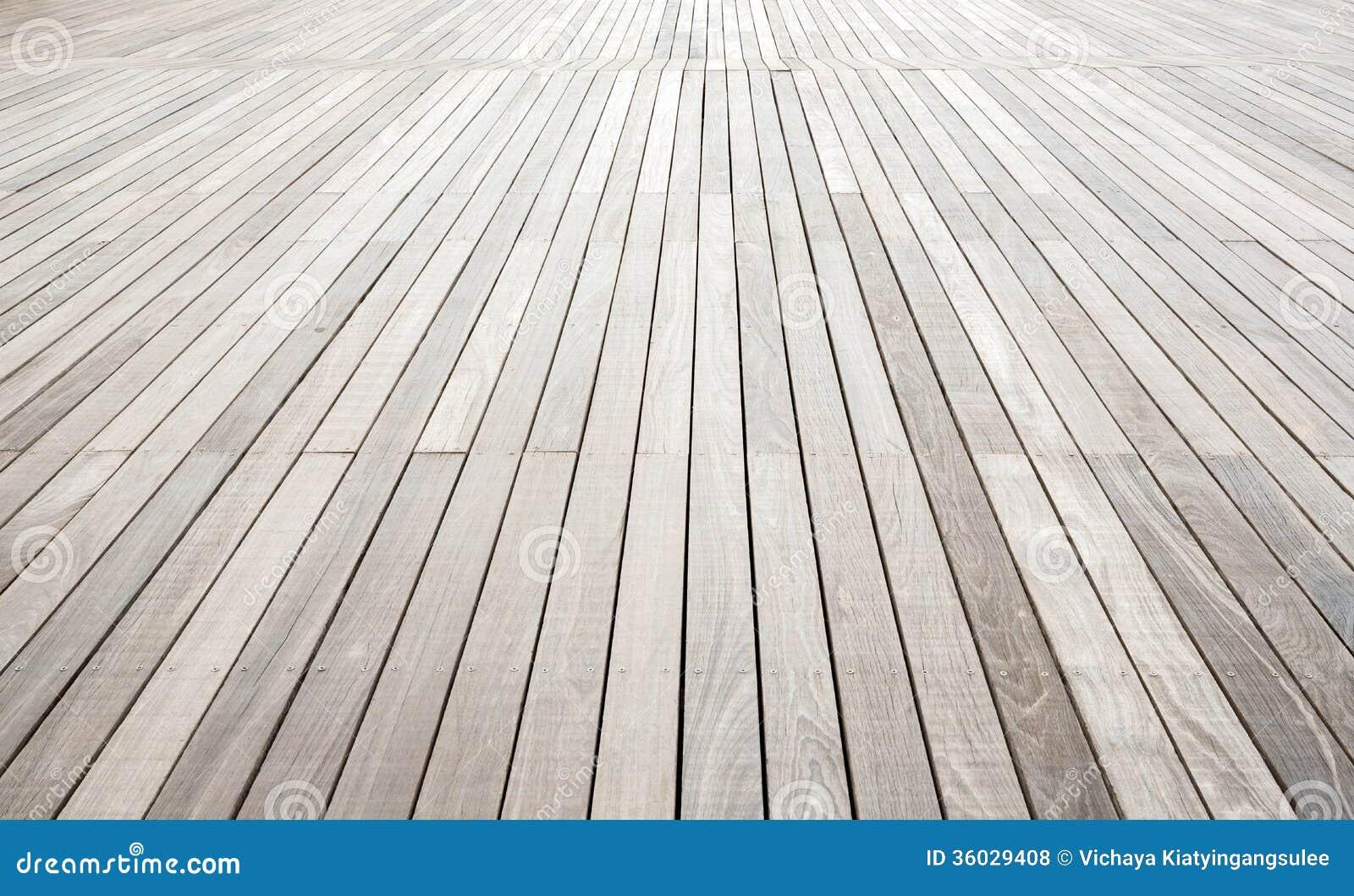 Wood Panel - Wood Panel Royalty Free Stock Photos - Image: 36029408
