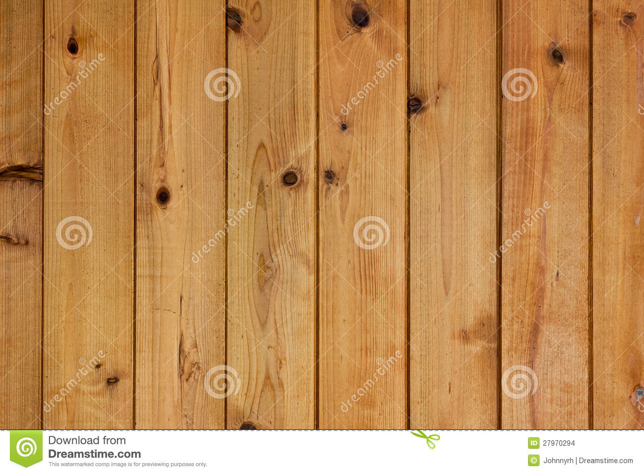 Dark Brown Wood Panels Photographic Compare Prices On
