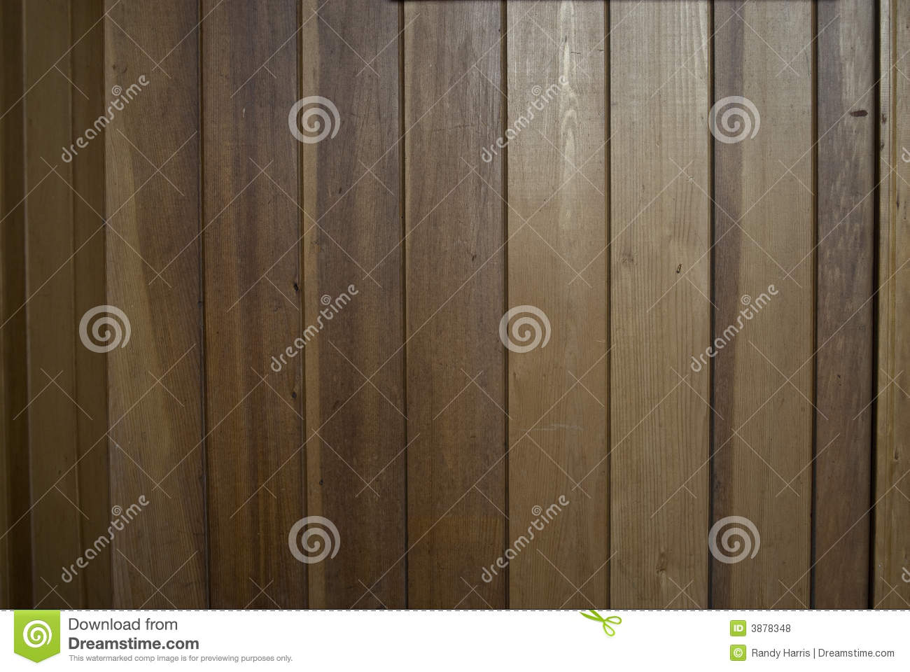 wood paneled walls royalty free stock photos image 3878348